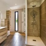 Salle de bain Strasbourg